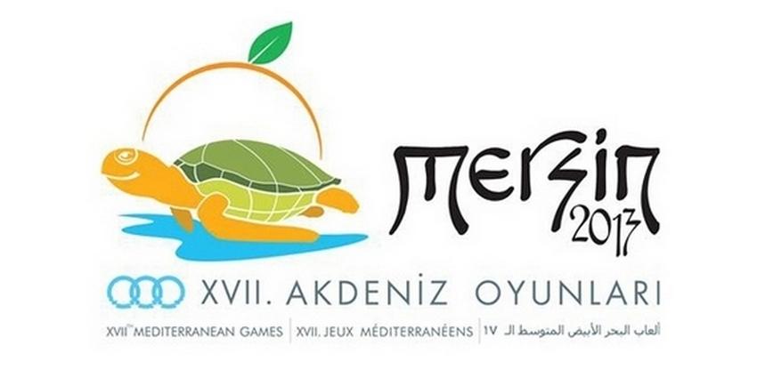 Si riparte dall'edizione record di Mersin 2013: 186 emozioni tricolori